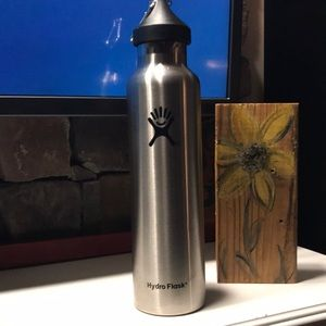 Hydro Flask Other - Hydro Flask bottle
